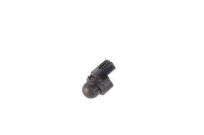 Picture of 13498957 Ambient Light Sensor  By ACDELCO GM ORIGINAL EQUIPMENT CANADA
