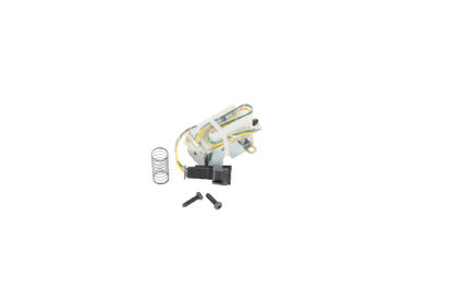 Picture of 15854952 Ignition Lock Solenoid  By ACDELCO GM ORIGINAL EQUIPMENT CANADA