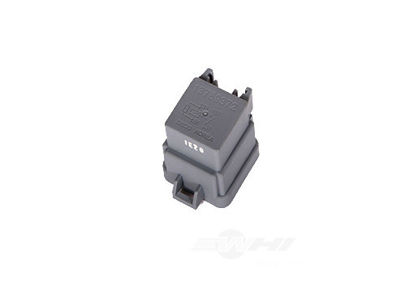 Picture of 19259019 Stop Light Switch Relay  By ACDELCO GM ORIGINAL EQUIPMENT CANADA