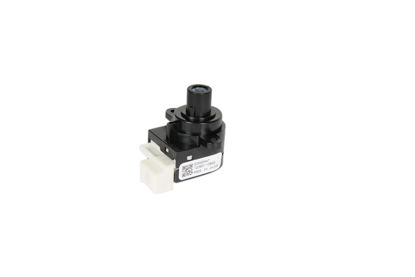 Picture of 20965947 Ignition Starter Switch  By ACDELCO GM ORIGINAL EQUIPMENT CANADA