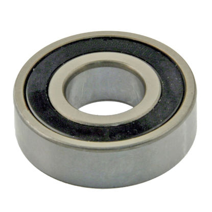 Picture of 203FF Clutch Pilot Bearing  By ACDELCO ADVANTAGE CANADA