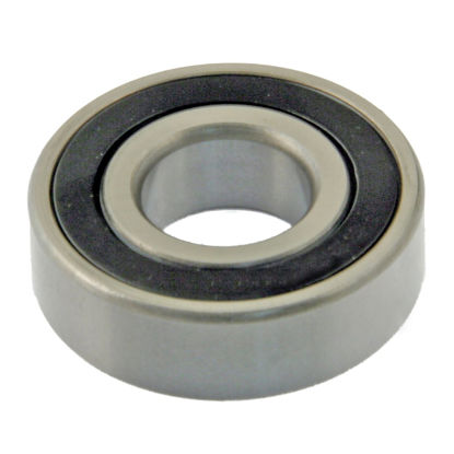 Picture of 204FF Wheel Bearing  By ACDELCO ADVANTAGE CANADA