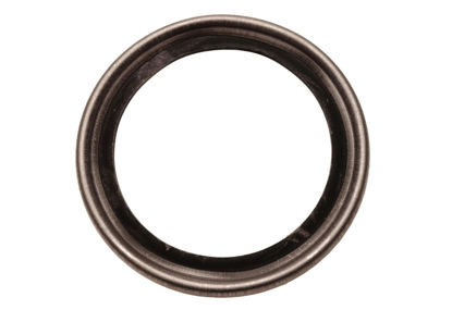 Picture of 290-257 Wheel Seal  By ACDELCO GM ORIGINAL EQUIPMENT CANADA
