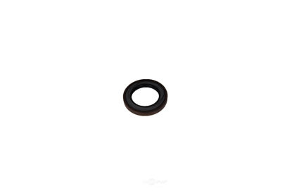 Picture of 290-274 Wheel Bearing Seal  By ACDELCO GM ORIGINAL EQUIPMENT CANADA