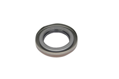 Picture of 290-275 Wheel Seal  By ACDELCO GM ORIGINAL EQUIPMENT CANADA