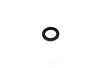 Picture of 290-276 Wheel Bearing Seal  By ACDELCO GM ORIGINAL EQUIPMENT CANADA