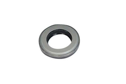 Picture of 290-297 Axle Shaft Seal  By ACDELCO GM ORIGINAL EQUIPMENT CANADA