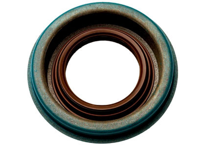 Picture of 291-301 Wheel Seal  By ACDELCO GM ORIGINAL EQUIPMENT CANADA