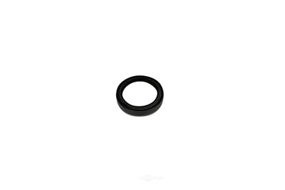 Picture of 291-306 Wheel Seal  By ACDELCO GM ORIGINAL EQUIPMENT CANADA
