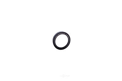 Picture of 291-308 Wheel Bearing Seal  By ACDELCO GM ORIGINAL EQUIPMENT CANADA