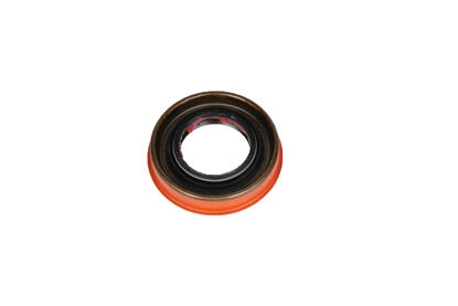 Picture of 291-315 Axle Shaft Seal  By ACDELCO GM ORIGINAL EQUIPMENT CANADA