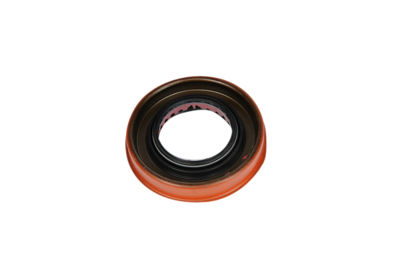 Picture of 291-316 Axle Shaft Seal  By ACDELCO GM ORIGINAL EQUIPMENT CANADA