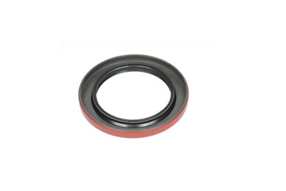 Picture of 291-327 Wheel Seal  By ACDELCO GM ORIGINAL EQUIPMENT CANADA