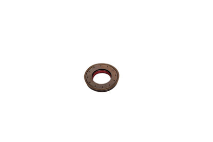 Picture of 291-331 Axle Shaft Seal  By ACDELCO GM ORIGINAL EQUIPMENT CANADA