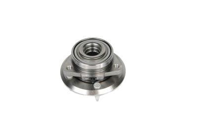 Picture of FW356 Wheel Bearing & Hub Assembly  By ACDELCO GM ORIGINAL EQUIPMENT CANADA