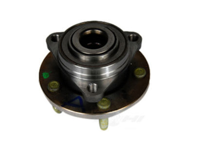 Picture of FW359 Wheel Bearing  By ACDELCO GM ORIGINAL EQUIPMENT CANADA