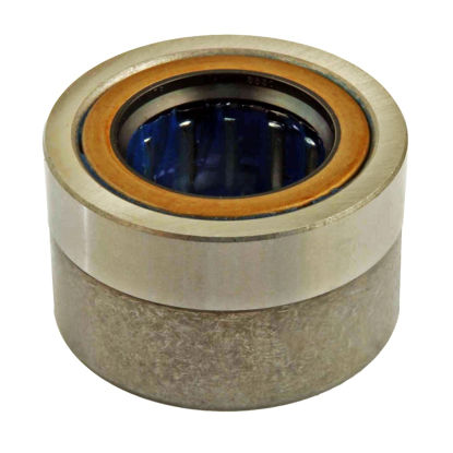 Picture of RP513067 Wheel Bearing  By ACDELCO ADVANTAGE CANADA