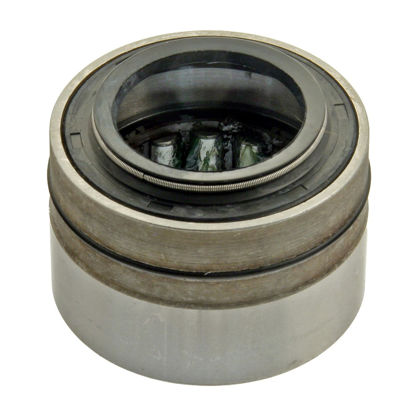 Picture of RP5707 Axle Shaft Repair Bearing  By ACDELCO ADVANTAGE CANADA