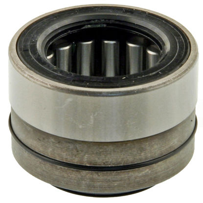 Picture of RP6408 Wheel Bearing  By ACDELCO ADVANTAGE CANADA