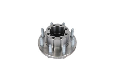 Picture of RW20-118 Wheel Bearing & Hub Assembly  By ACDELCO GM ORIGINAL EQUIPMENT CANADA
