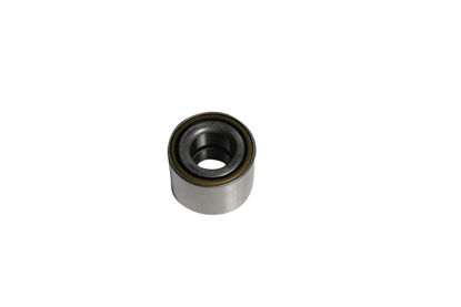 Picture of RW20-121 Wheel Bearing  By ACDELCO GM ORIGINAL EQUIPMENT CANADA