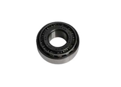 Picture of S7 Wheel Bearing  By ACDELCO GM ORIGINAL EQUIPMENT CANADA