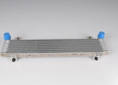 Picture of 15102153 Auto Trans Oil Cooler  By ACDELCO GM ORIGINAL EQUIPMENT CANADA