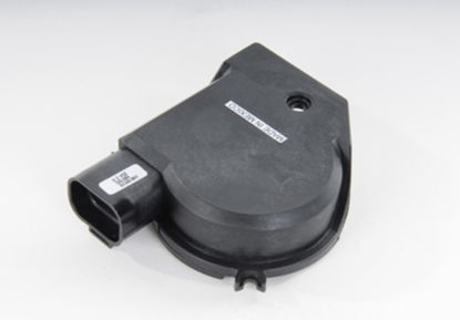 Picture of 12487583 Wiper Motor Pulse Board Kit  By ACDELCO GM ORIGINAL EQUIPMENT CANADA