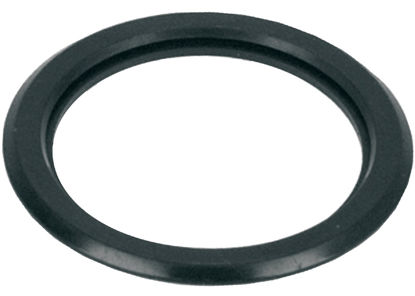 Picture of 10226107 Engine Coolant Thermostat Seal  By ACDELCO GM ORIGINAL EQUIPMENT CANADA
