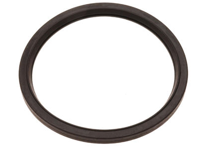 Picture of 12551507 Engine Coolant Thermostat Seal  By ACDELCO GM ORIGINAL EQUIPMENT CANADA