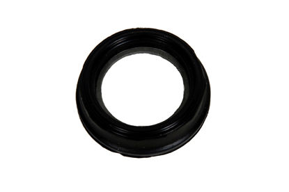 Picture of 12584325 Engine Coolant Thermostat Housing Seal  By ACDELCO GM ORIGINAL EQUIPMENT CANADA