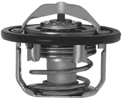 Picture of 131-131 Engine Coolant Thermostat Kit  By ACDELCO GM ORIGINAL EQUIPMENT CANADA