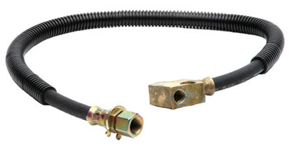 Picture of 18J1953 Brake Hydraulic Hose  By ACDELCO PROFESSIONAL BRAKES CANADA