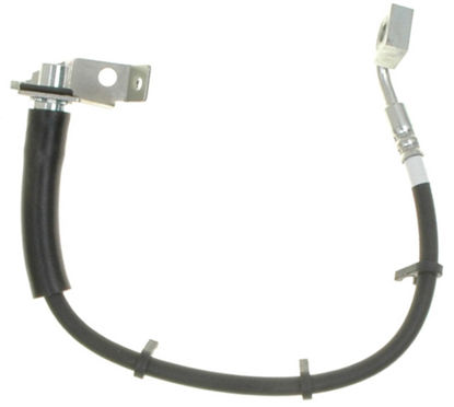 Picture of 18J4277 Brake Hydraulic Hose  By ACDELCO PROFESSIONAL BRAKES CANADA