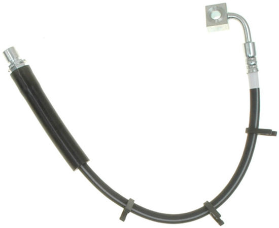 Picture of 18J4278 Brake Hydraulic Hose  By ACDELCO PROFESSIONAL BRAKES CANADA