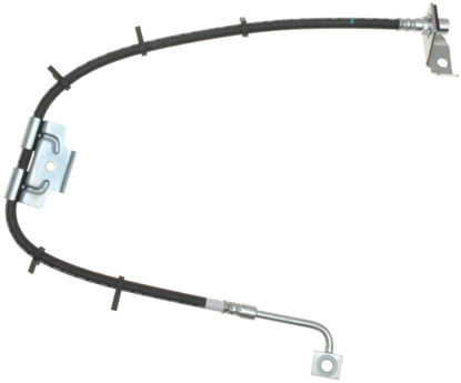Picture of 18J4285 Brake Hydraulic Hose  By ACDELCO PROFESSIONAL BRAKES CANADA