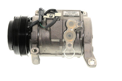 Picture of 15-20941 A/C Compressor and Clutch  By ACDELCO GM ORIGINAL EQUIPMENT CANADA