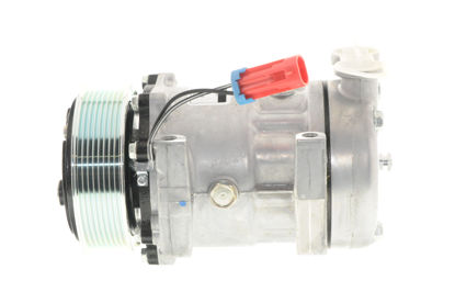 Picture of 15-21195 A/C Compressor  By ACDELCO GM ORIGINAL EQUIPMENT CANADA