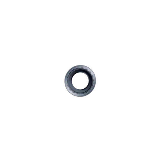 Picture of 15-2722 A/C Manifold Seal Kit  By ACDELCO GM ORIGINAL EQUIPMENT CANADA