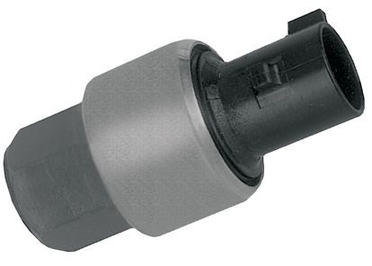 Picture of 15-2962 A/C Clutch Cycle Switch  By ACDELCO GM ORIGINAL EQUIPMENT CANADA