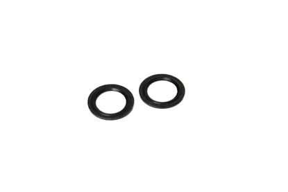 Picture of 15-33898 A/C Manifold Seal Kit  By ACDELCO GM ORIGINAL EQUIPMENT CANADA
