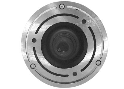 Picture of 15-40048 A/C Compressor Clutch  By ACDELCO GM ORIGINAL EQUIPMENT CANADA