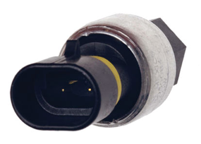 Picture of 15-5720 A/C Clutch Cycle Switch  By ACDELCO GM ORIGINAL EQUIPMENT CANADA