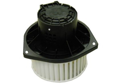 Picture of 15-80865 HVAC Blower Motor & Wheel  By ACDELCO GM ORIGINAL EQUIPMENT CANADA