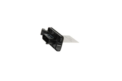 Picture of 15-80878 HVAC Blower Motor Resistor  By ACDELCO GM ORIGINAL EQUIPMENT CANADA