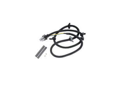 Picture of 10340314 ABS Wheel Speed Sensor Wire Harness  By ACDELCO GM ORIGINAL EQUIPMENT CANADA