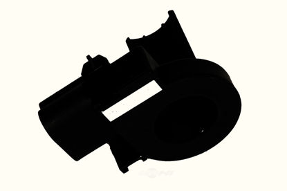 Picture of 13505369 Battery Current Sensor  By ACDELCO GM ORIGINAL EQUIPMENT CANADA