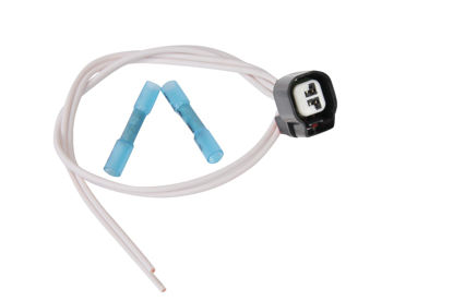 Picture of PT3505 Multi Purpose Connector Kit  By ACDELCO GM ORIGINAL EQUIPMENT CANADA