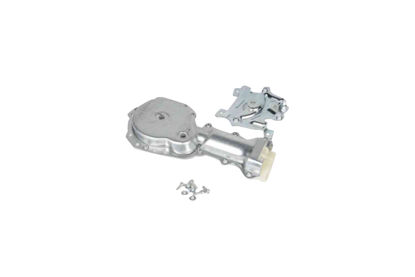 Picture of 12497971 Quarter Window Motor  By ACDELCO GM ORIGINAL EQUIPMENT CANADA