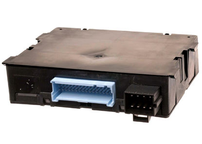Picture of 10427830 Body Control Module  By ACDELCO GM ORIGINAL EQUIPMENT CANADA
